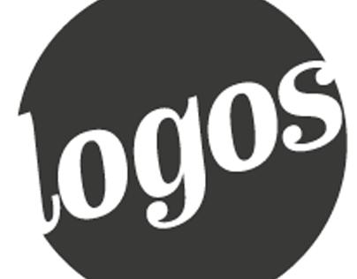 Rumfang Logos Design