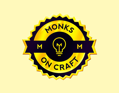 Mediamonks - Culture Club Logos