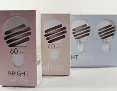 Ecosmart Lightbulbs