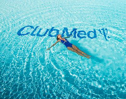 Club Med Sun & Snow Resorts