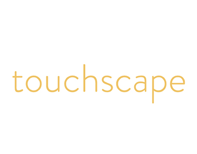 Touchscape Homes- Brand manual