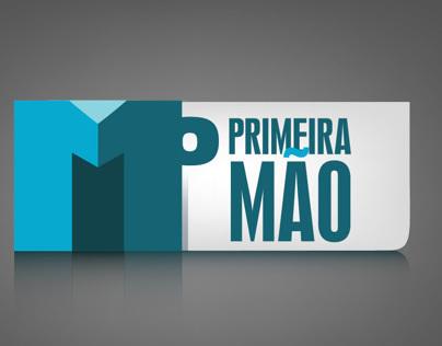 PRIMEIRA MÃO