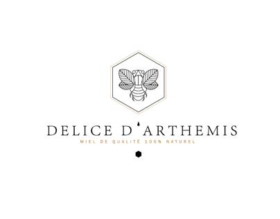 DELICE D'ARTEMIS