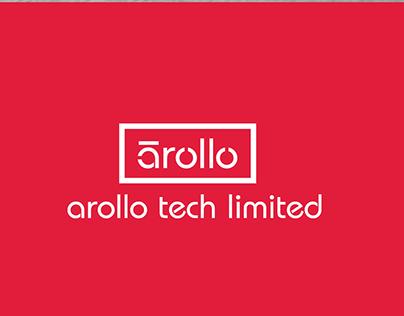 Arollo Tech