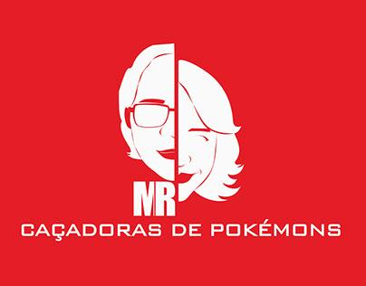 Pokémons Hunters