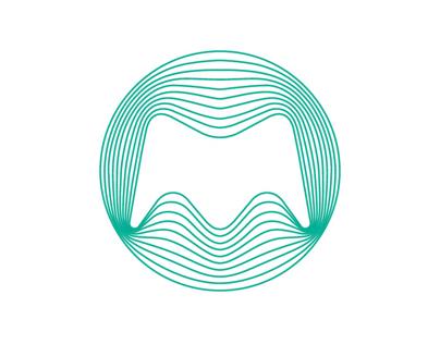 Mid-Continent Technologies Identity