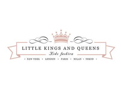 Little Kings & Queens