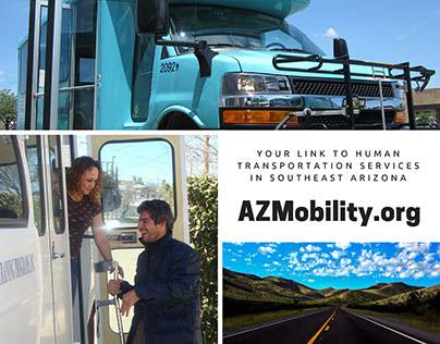 AZMobility.org (English & Spanish)