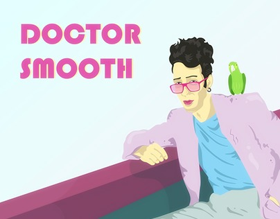 Doctor Smooth