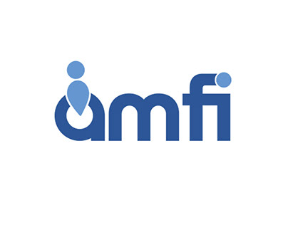 Restyling Imagotipo AMFI