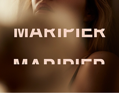 Maripier Morin