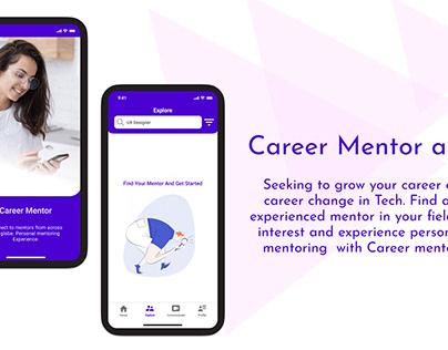 Career Mentor