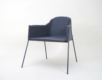 Fold ( concept )