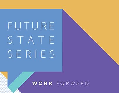 Future State Series