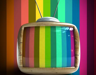 TV - Telkom