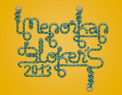 Menorkan Bloker's Rope