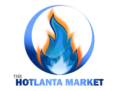 (The Hotlanta Market)
