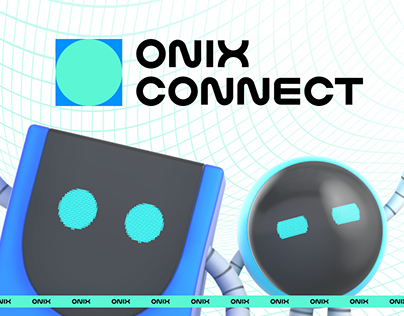 Onix Connect | Meetup Identity