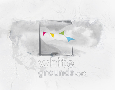 Personal sound & music design projects