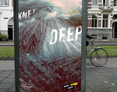 Knee Deep 2014