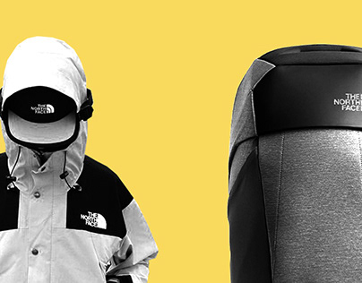 THE NORTH FACE ACCESS 02