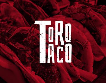 Toro Taco