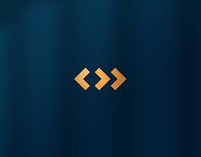 CLUBE DO DONO | Visual Brand