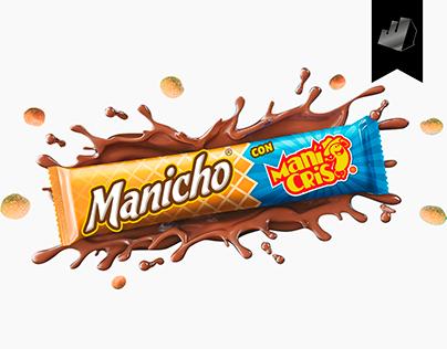 MANIGOS