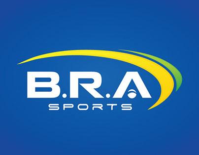 B.R.A Sports