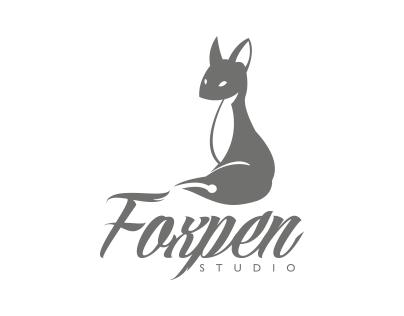 Foxpen // Studio