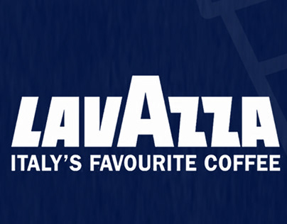 lavazza   Social Media Designs