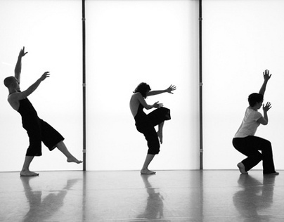 Transitions Dance Company
