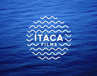 Itaca Films
