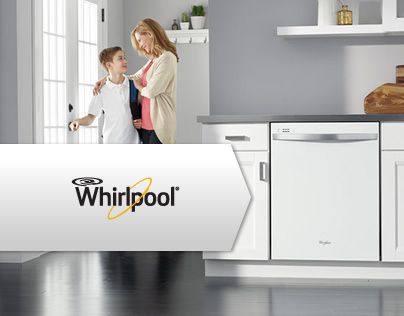 Whirlpool / portable digital story