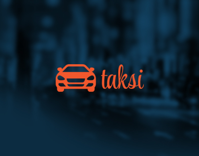 Taksi App
