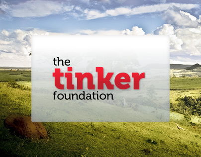 The Tinker Foundation