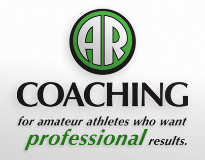 AR Coaching.ca