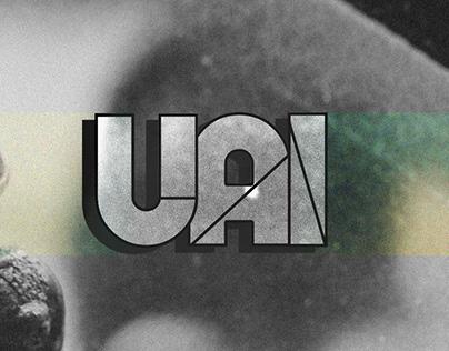 UAI - Uma Atitude Incomum