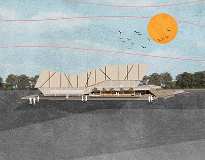 NORD Gymnasium