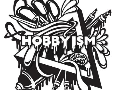 Hobbyism