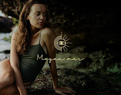 Mayan Mar
