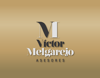 Víctor Melgarejo Asesores