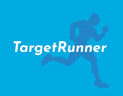 TargetRunner UI