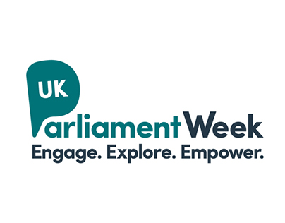 UK Parliament Week