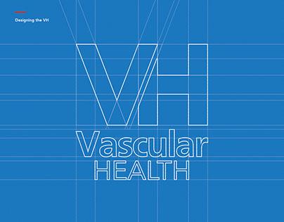 Re-Branding Vascular Health