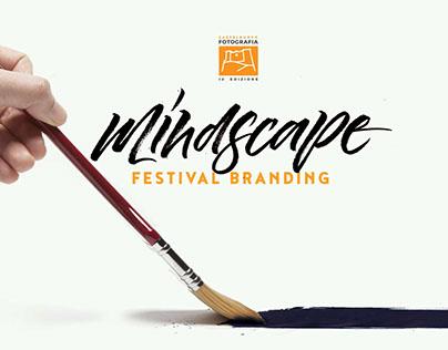 Mindscape - Castelnuovo fotografia - Festival