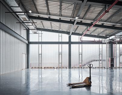 Zhejiang Factory