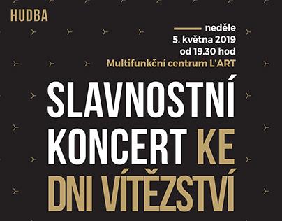 Grafika - KC Lanškroun (2018 - ...)