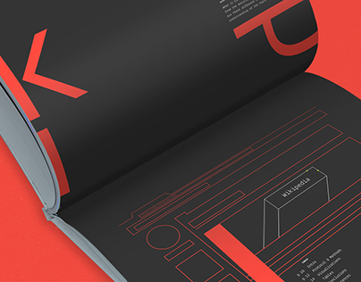 Mapping Communication Design on the Web