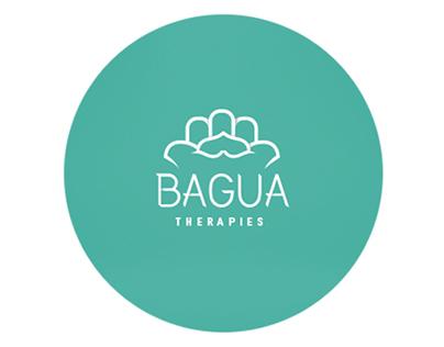 Bagua Therapies